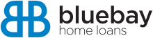 BlueBay Home Loans