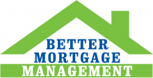 Better Mortgage Management